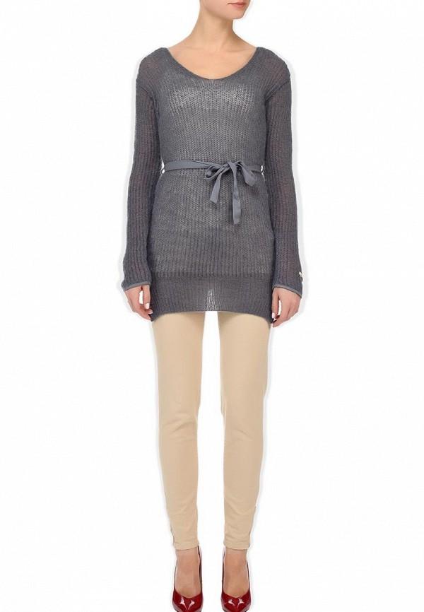Пуловер Aniye By 181045: изображение 3