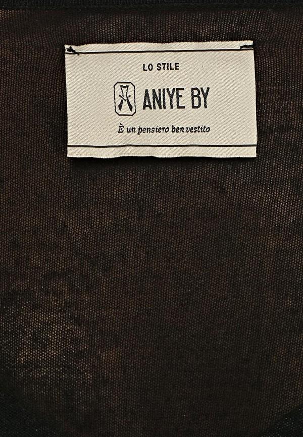 Свитер Aniye By 185736: изображение 5