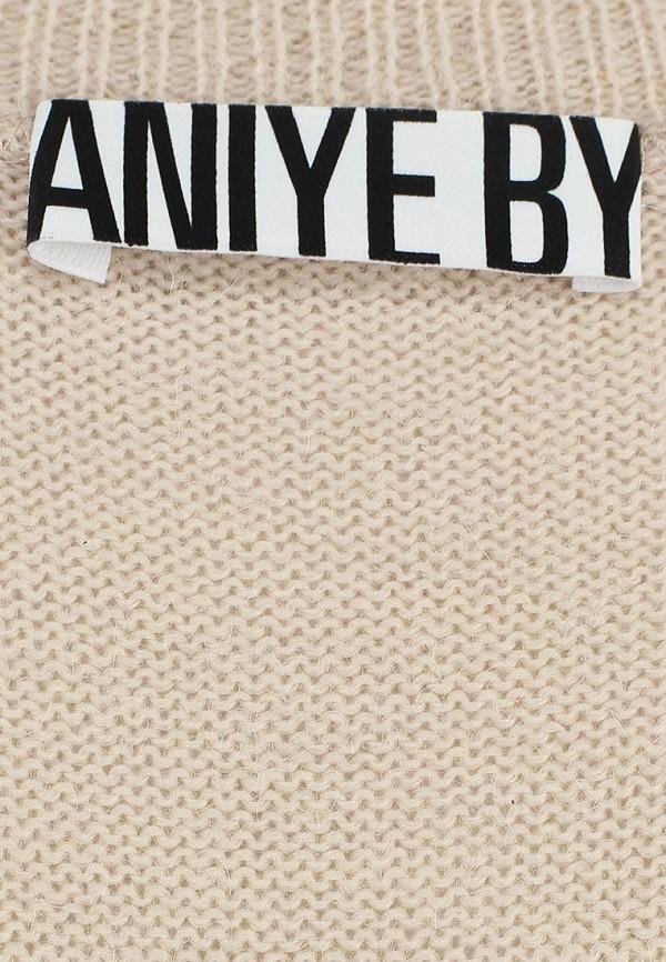 Жакет Aniye By 181803: изображение 7