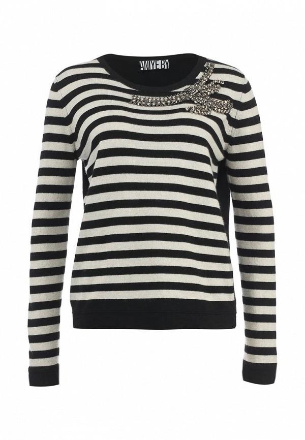 Пуловер Aniye By 181499: изображение 1