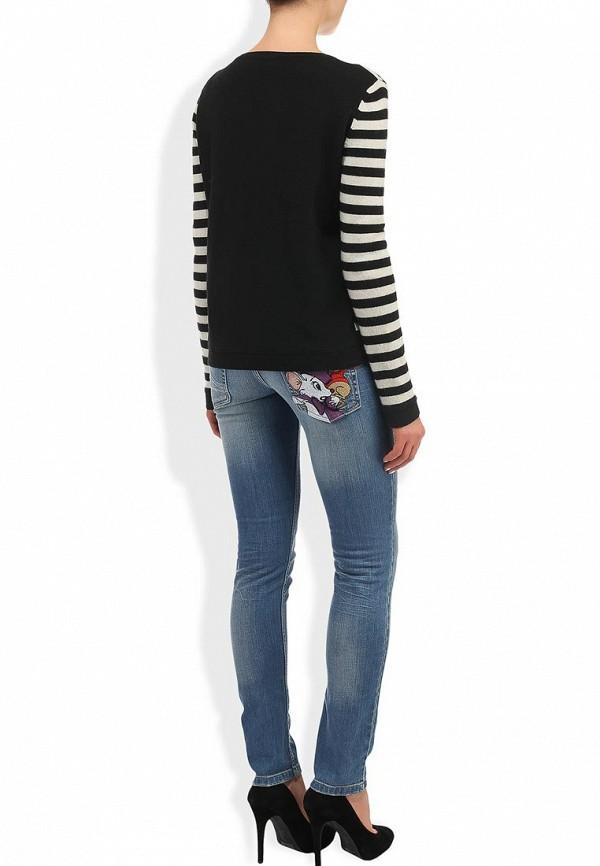 Пуловер Aniye By 181499: изображение 8