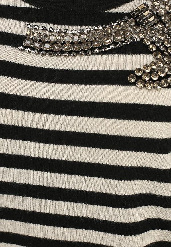 Пуловер Aniye By 181499: изображение 10