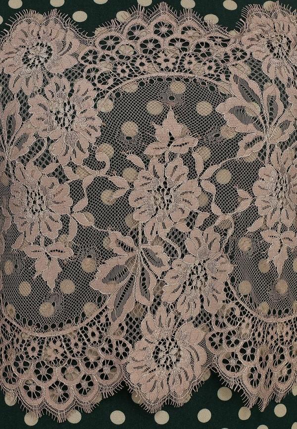 Повседневное платье Aniye By 181928: изображение 6