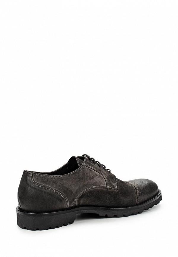 Мужские туфли Antony Morato MMFW00718 LE300005: изображение 2