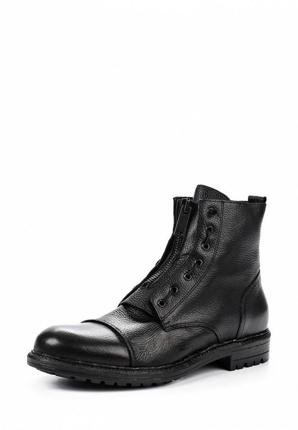 Ботинки Antony Morato Antony Morato AN511AMUTZ66