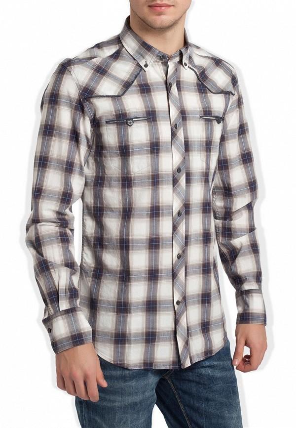 Рубашка Antony Morato MS3374/T4202: изображение 1
