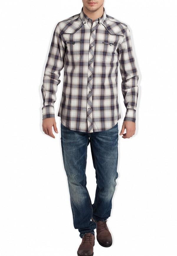 Рубашка Antony Morato MS3374/T4202: изображение 2