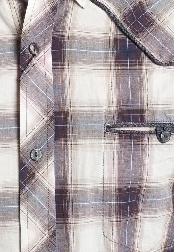 Рубашка Antony Morato MS3374/T4202: изображение 3