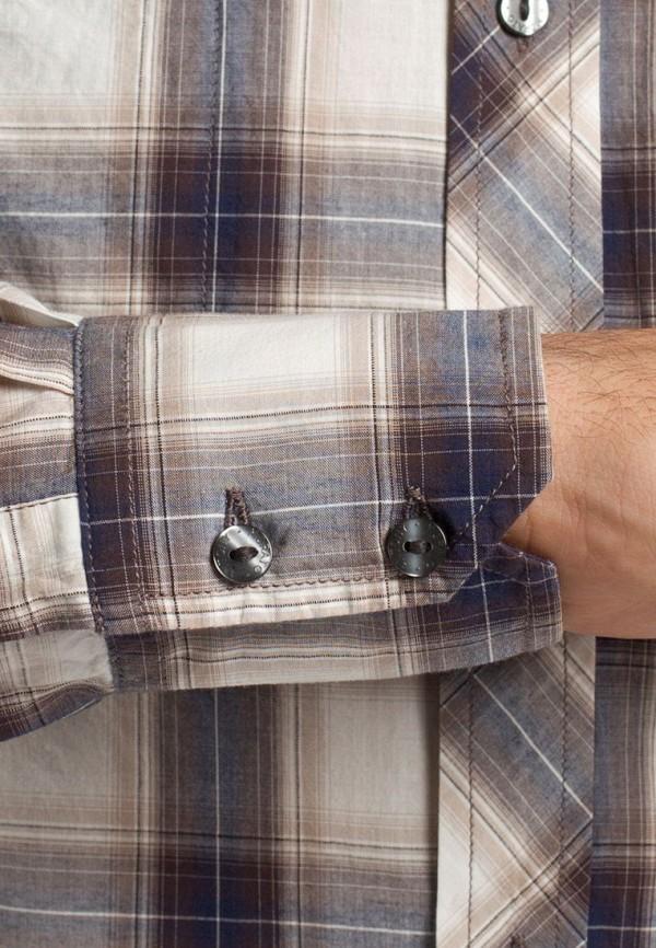 Рубашка Antony Morato MS3374/T4202: изображение 4