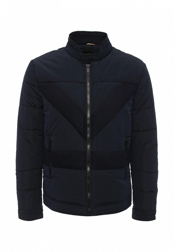 Куртка утепленная Antony Morato MMCO00338 FA600082