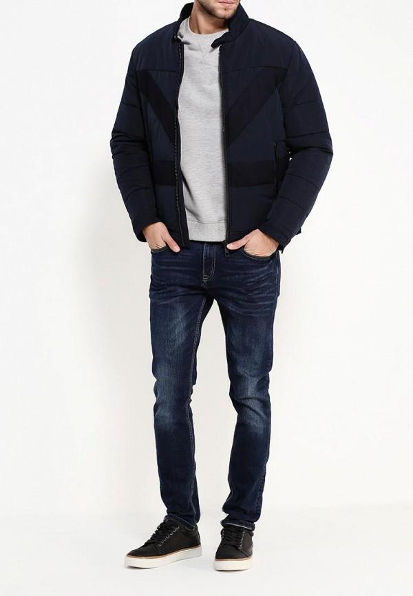 Куртка Antony Morato MMCO00338 FA600082: изображение 2