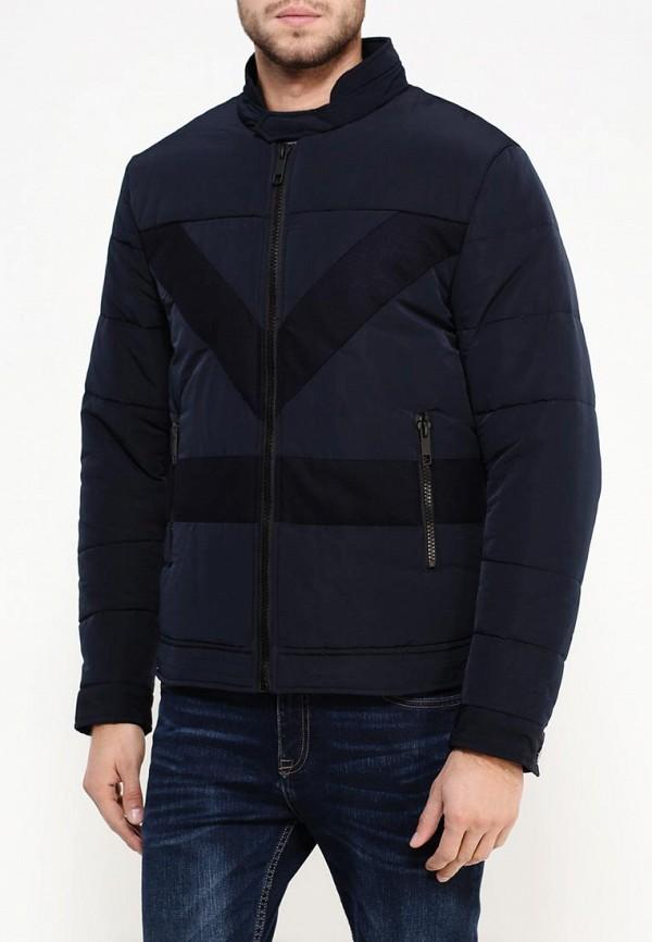 Куртка Antony Morato MMCO00338 FA600082: изображение 3