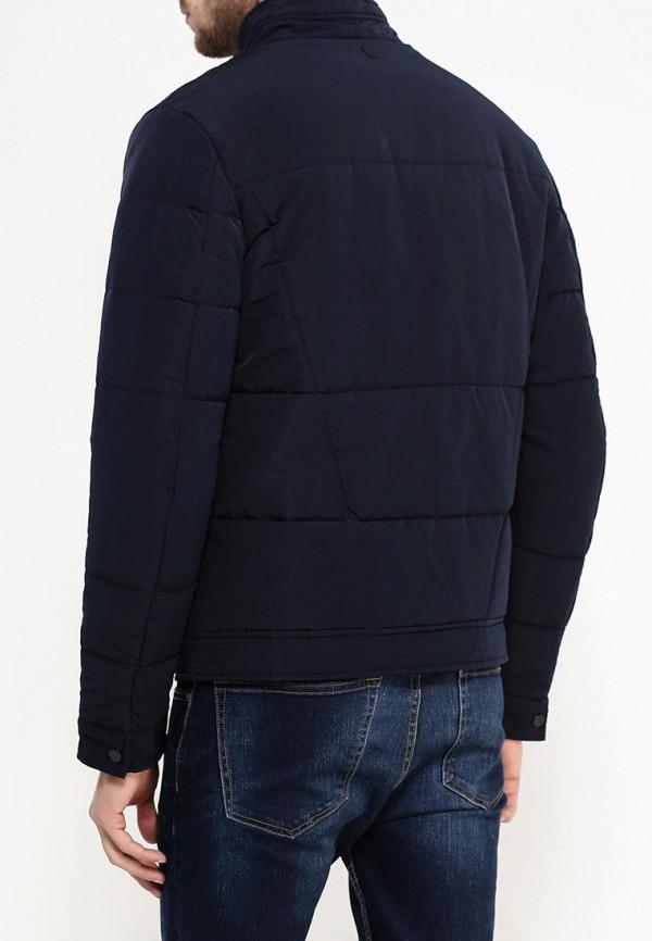 Куртка Antony Morato MMCO00338 FA600082: изображение 4