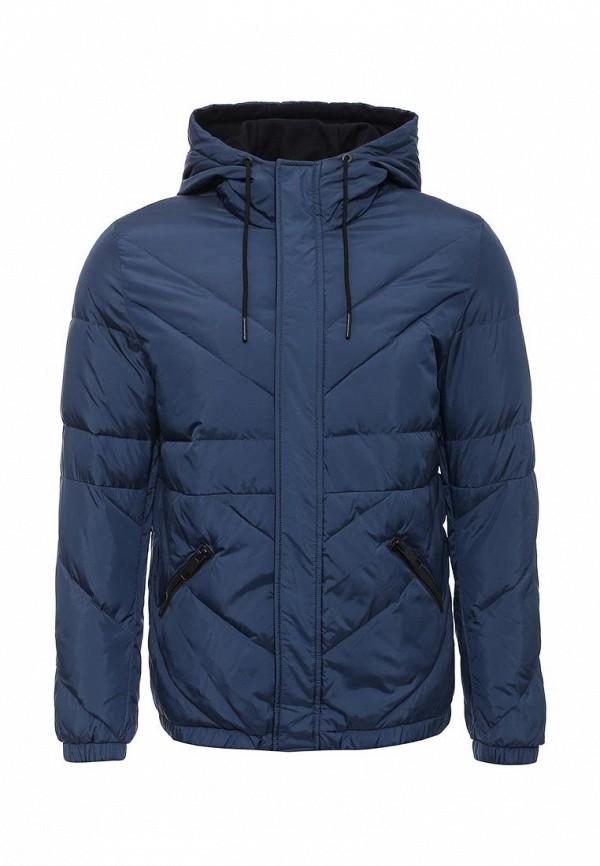 Куртка Antony Morato MMCO00358 FA600064: изображение 1
