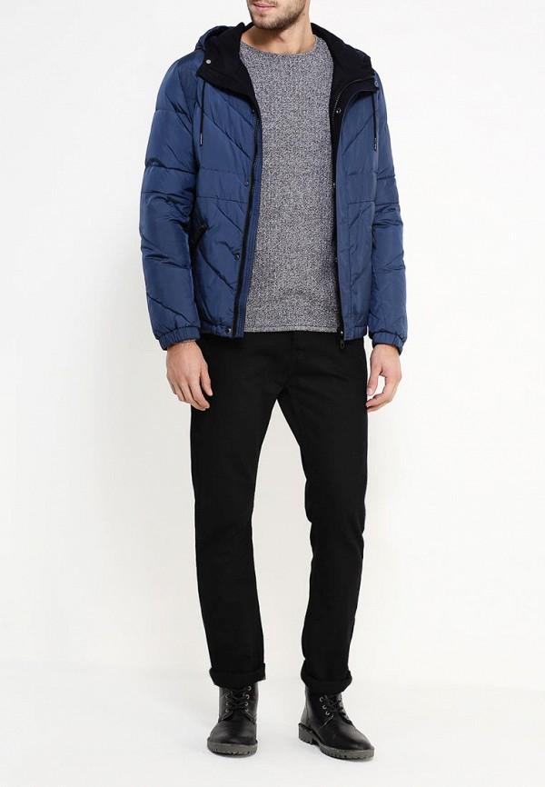 Куртка Antony Morato MMCO00358 FA600064: изображение 2