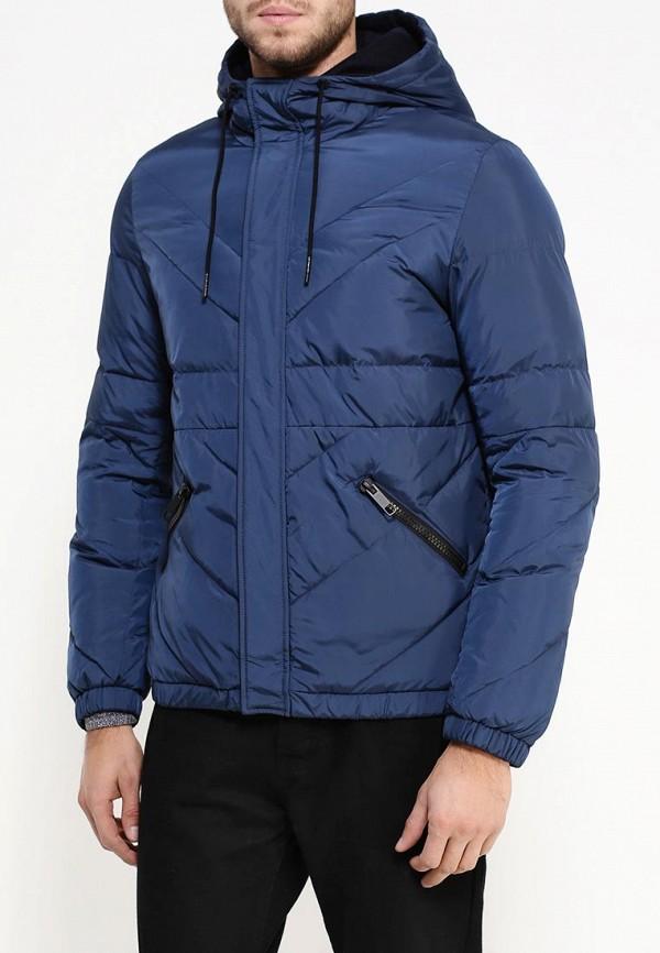 Куртка Antony Morato MMCO00358 FA600064: изображение 3