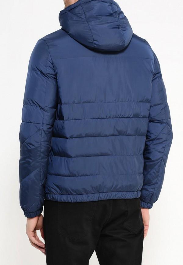 Куртка Antony Morato MMCO00358 FA600064: изображение 4