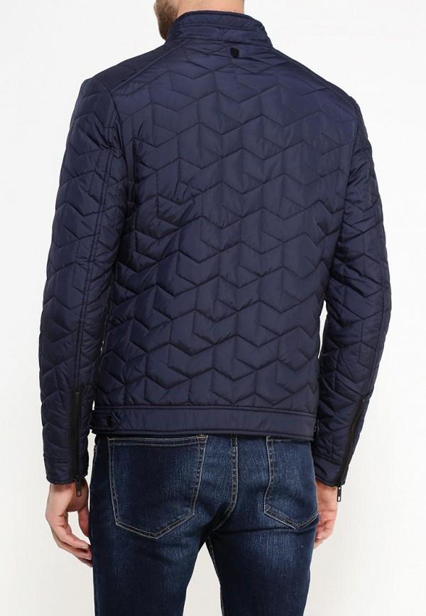 Куртка Antony Morato MMCO00343 FA600064: изображение 4