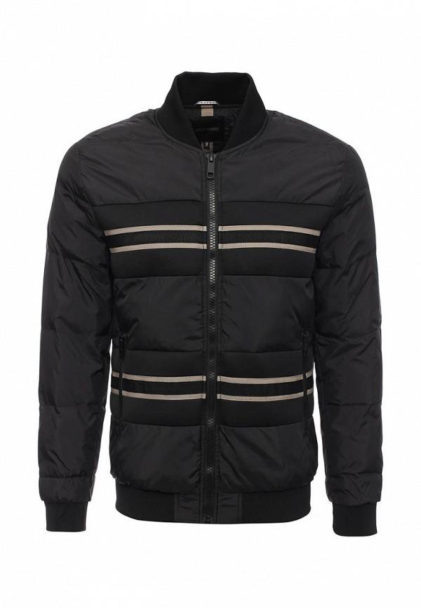 Куртка утепленная Antony Morato MMCO00329 FA600064
