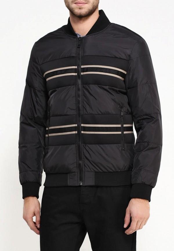 Куртка Antony Morato MMCO00329 FA600064: изображение 3
