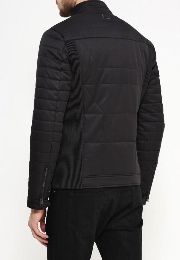 Куртка Antony Morato MMCO00339 FA800049: изображение 4