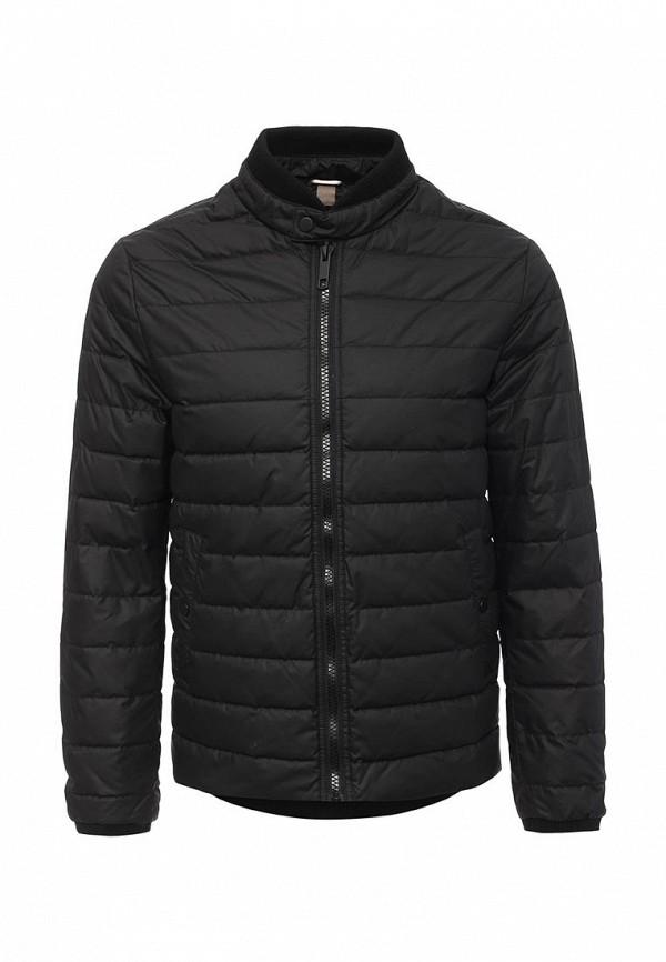 Куртка Antony Morato MMCO00335 FA600088: изображение 1