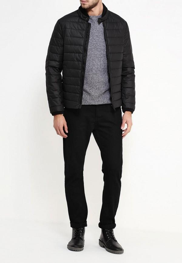 Куртка Antony Morato MMCO00335 FA600088: изображение 2