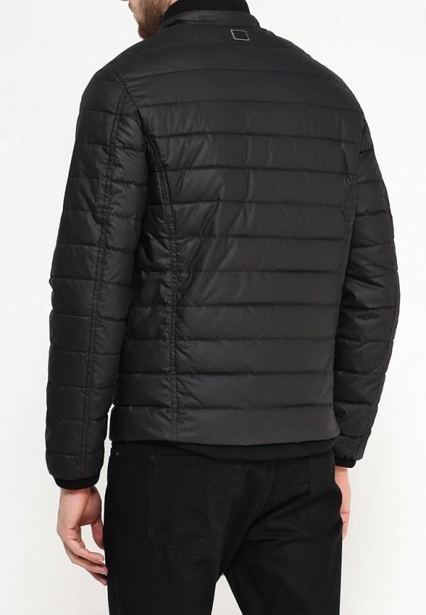 Куртка Antony Morato MMCO00335 FA600088: изображение 4