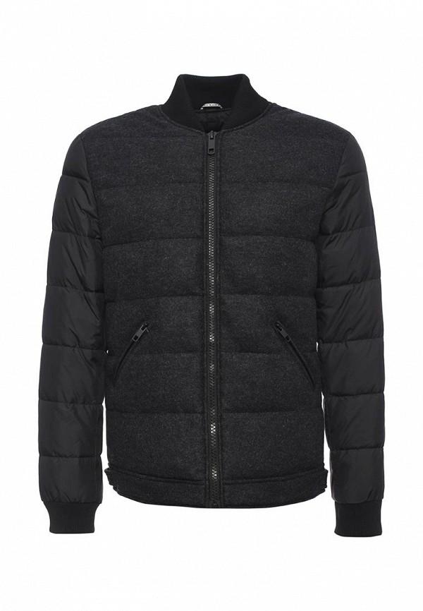 Куртка утепленная Antony Morato MMCO00321 FA500033
