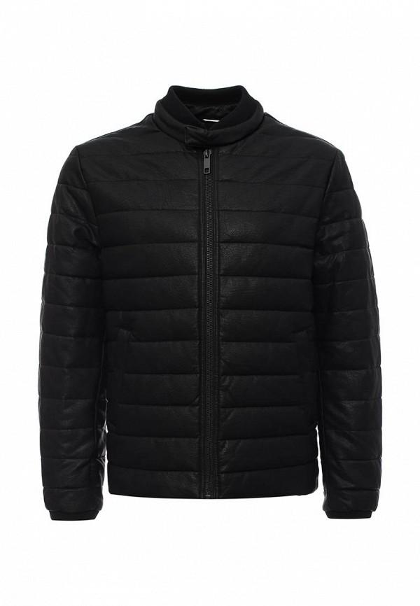 Кожаная куртка Antony Morato MMCO00336 FA210020