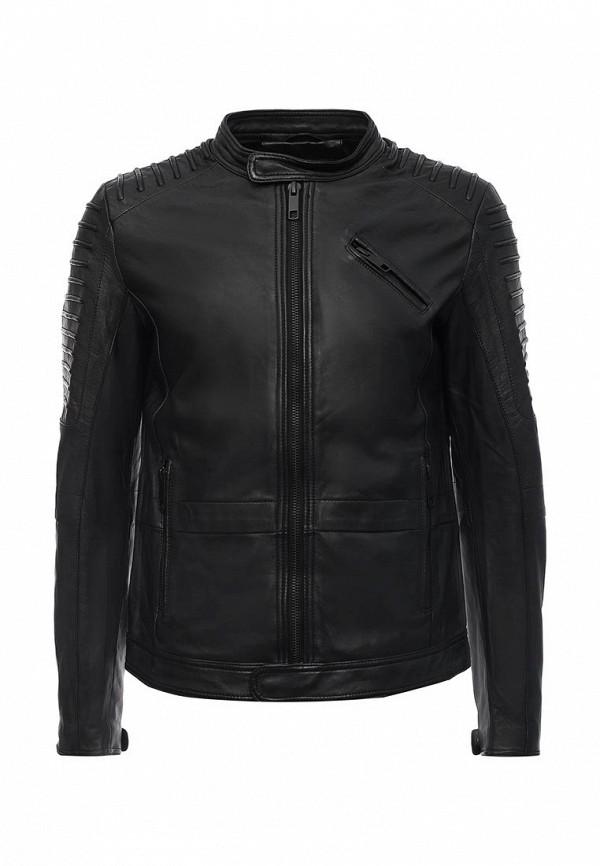Кожаная куртка Antony Morato MMLC00024 FA200007