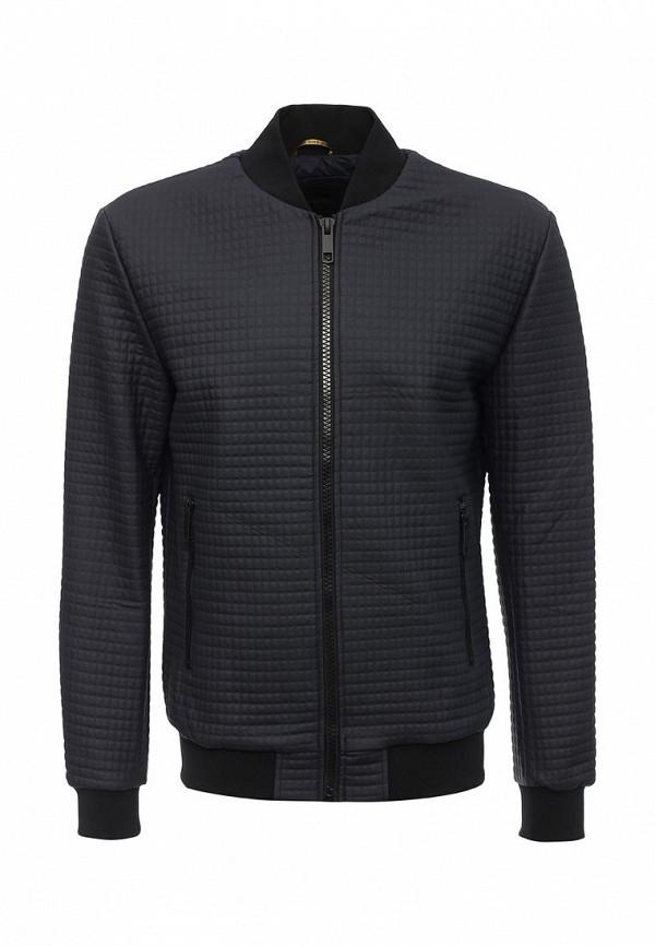 Кожаная куртка Antony Morato MMCO00351 FA150055
