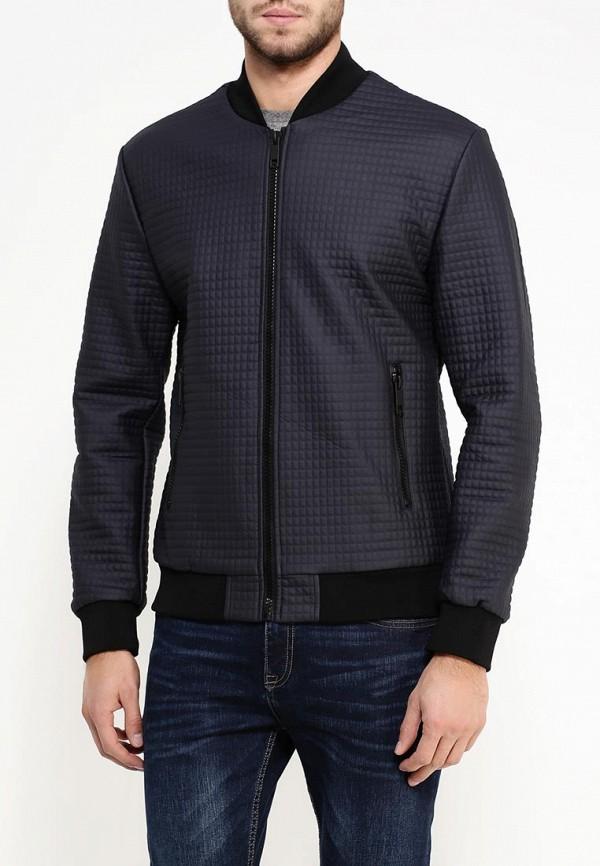 Кожаная куртка Antony Morato MMCO00351 FA150055: изображение 3