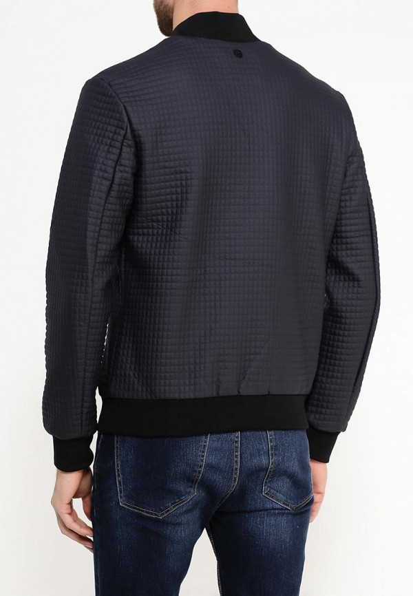 Кожаная куртка Antony Morato MMCO00351 FA150055: изображение 4