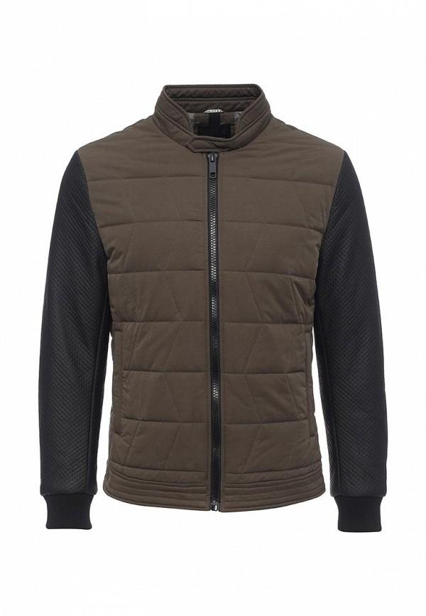 Куртка утепленная Antony Morato MMCO00323 FA600052