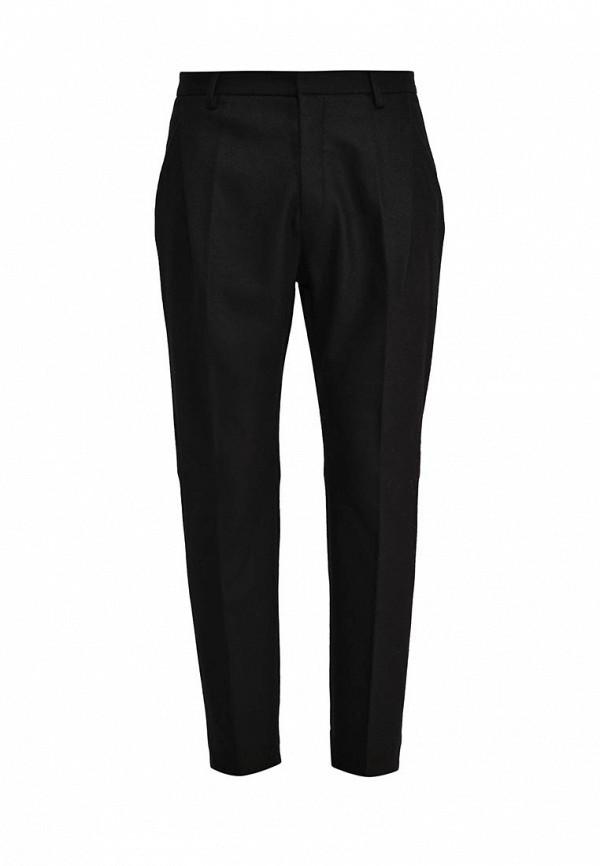 Мужские классические брюки Antony Morato MMTR00310 FA500031