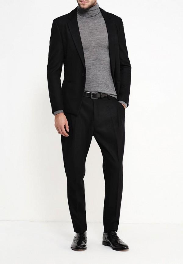 Мужские классические брюки Antony Morato MMTR00310 FA500031: изображение 2