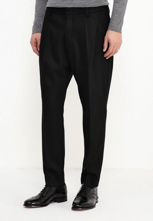 Мужские классические брюки Antony Morato MMTR00310 FA500031: изображение 3