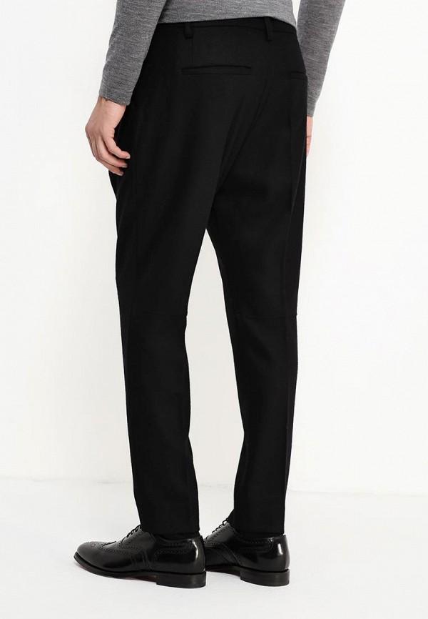 Мужские классические брюки Antony Morato MMTR00310 FA500031: изображение 4