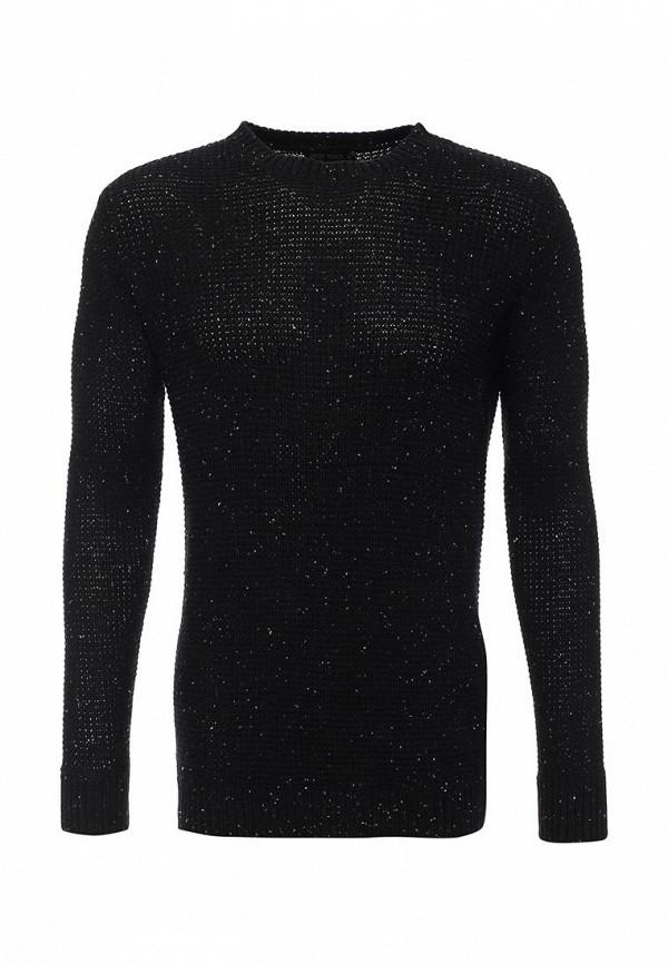 Пуловер Antony Morato MMSW00551 YA200031: изображение 1