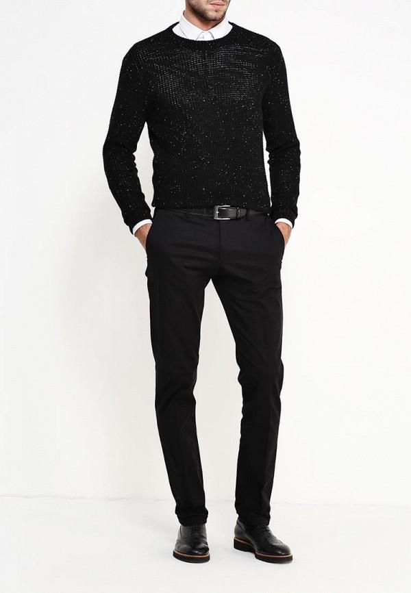 Пуловер Antony Morato MMSW00551 YA200031: изображение 2