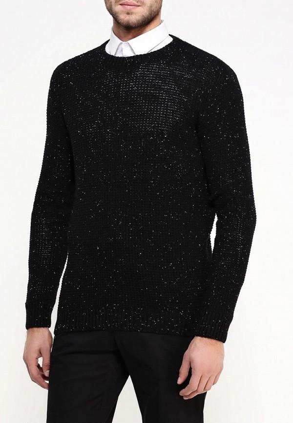 Пуловер Antony Morato MMSW00551 YA200031: изображение 3