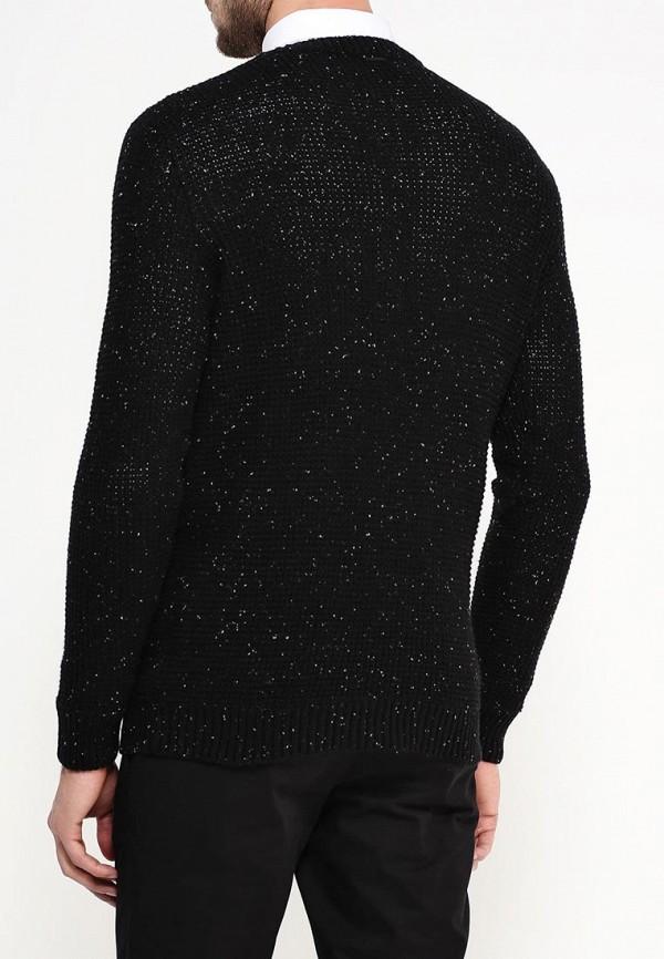 Пуловер Antony Morato MMSW00551 YA200031: изображение 4