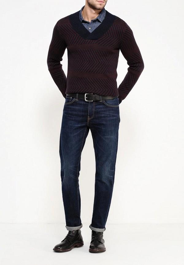 Пуловер Antony Morato MMSW00626 YA400006: изображение 3
