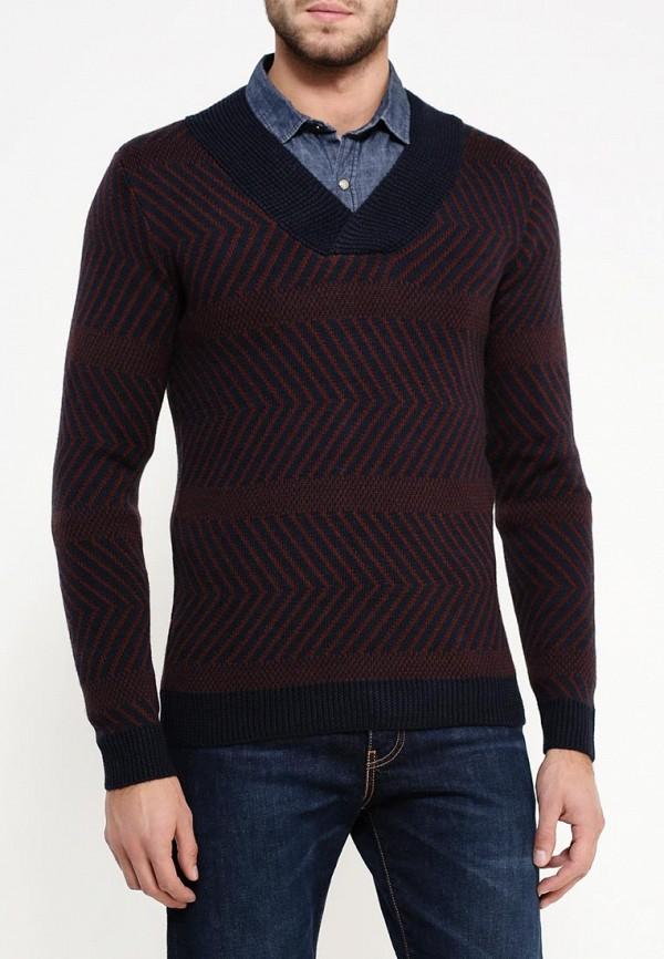 Пуловер Antony Morato MMSW00626 YA400006: изображение 4