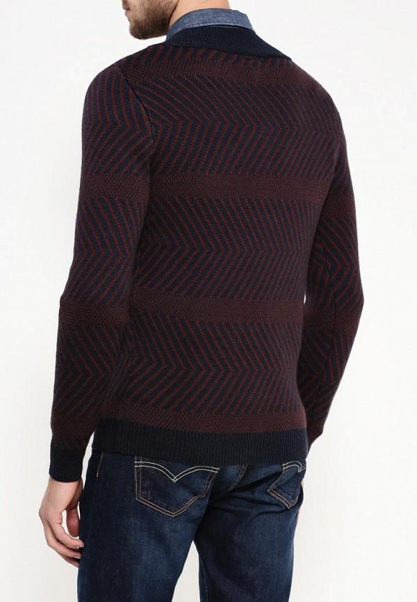 Пуловер Antony Morato MMSW00626 YA400006: изображение 5