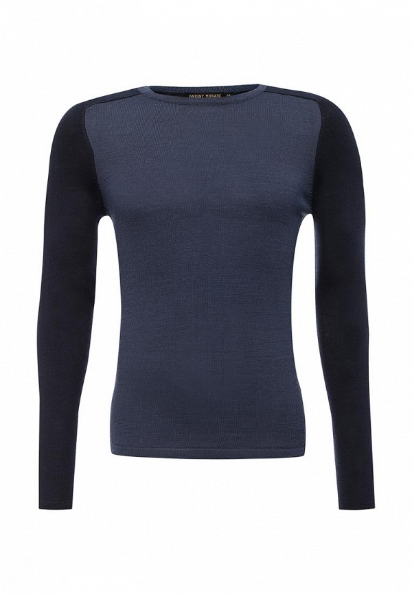 Пуловер Antony Morato MMSW00587 YA400006: изображение 1