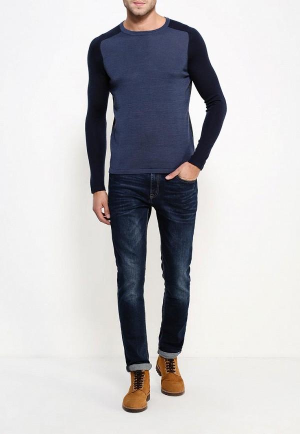 Пуловер Antony Morato MMSW00587 YA400006: изображение 2