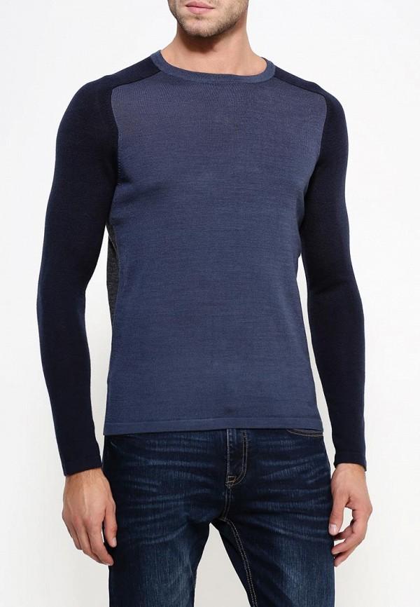 Пуловер Antony Morato MMSW00587 YA400006: изображение 3
