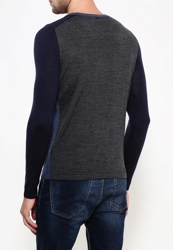 Пуловер Antony Morato MMSW00587 YA400006: изображение 4